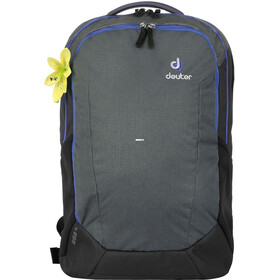 0224bdb9eed1d Deuter Giga SL Backpack Women 28l cardinal-maron